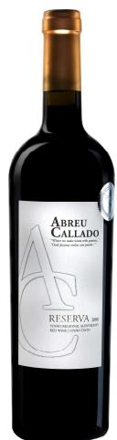 Comprar AC Reserva Vinho Regional Alentejano Tinto 2008