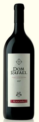 Comprar Dom Rafael tinto