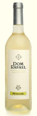 Comprar Dom Rafael branco