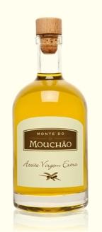 Comprar Azeite Monte de Mouchao