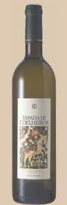 Compro Tapada de Coelheros branco 2007