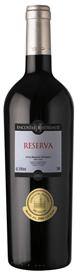 Compro Reserva 2003 Tinto Regional Alentejano