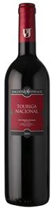 Comprar Touriga Nacional 2004 Tinto Regional Alentejano