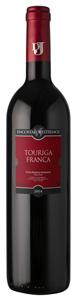 Comprar Touriga Franca 2004 Tinto Regional Alentejano