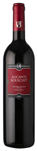 Compro Alicante Bouschet 2004 Tinto Regional Alentejano