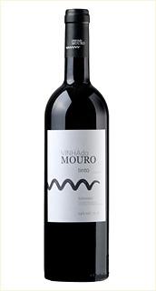 Compro Vinha do Mouro 2008