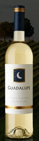 Compro Guadalupe branco