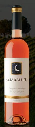 Compro Guadalupe rose