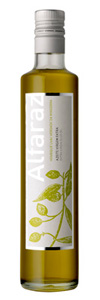Compro Azeite Alfaraz Virgem Extra