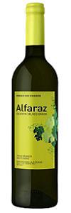 Compro Alfaraz Colheita Seleccionada Branco 2010