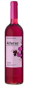 Compro Alfaraz Colheita Seleccionada Rose 2010
