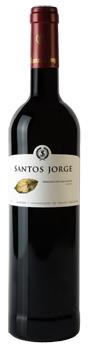Comprar Santos Jorge Tinto
