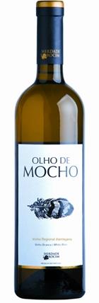 Comprar Vinho Olho de Mocho Reserva 2010 branco