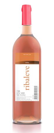 Compro Ribaleve rose