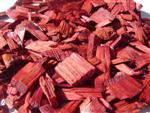 Compro Chips vermelho