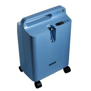Comprar Oxygen Concentrator Ever Flo Philips