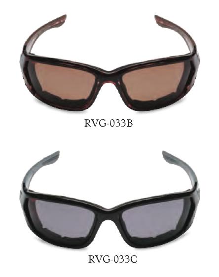 Compro Óculos rapala 3D Wrap