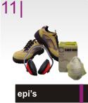 Comprar Epis