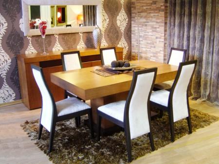 Comprar Sala de Jantar