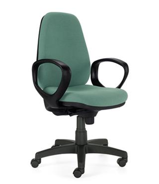 Compro Cadeiras operativas