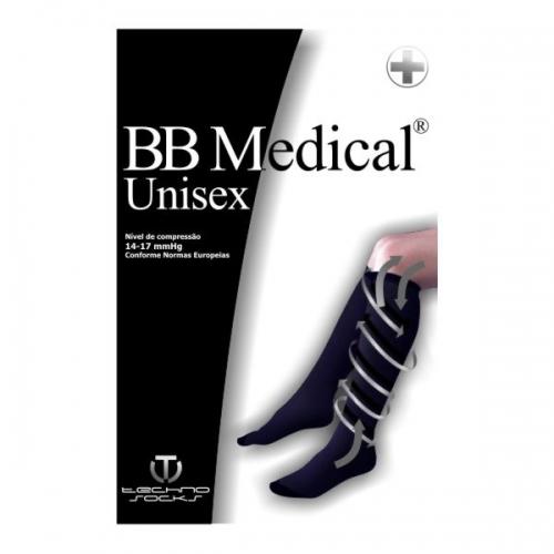 Comprar BB Medical 1506