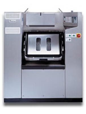 Compro Máquinas de barreira sanitária