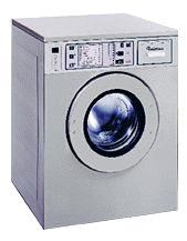Compro Máquinas de lavar de alta extracção
