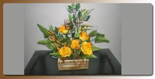 Compro Flores e plantas artifíciais