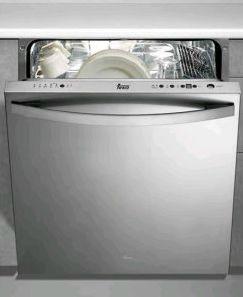 Compro Máquinas de lavar louça