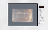 Compro Micro-ondas