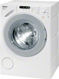 Compro Máquinas de lavar roupa