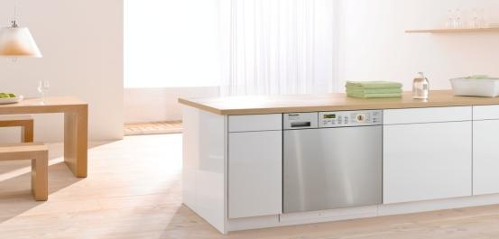Compro Máquinas de lavar e secar roupa