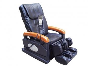 Compro Cadeirao de massagem