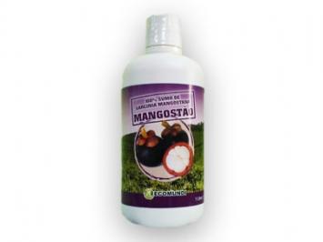 Compro Mangostao