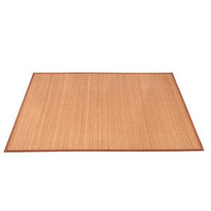 Compro Tapete bamboo