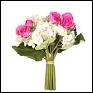 Comprar Bouquet Mix