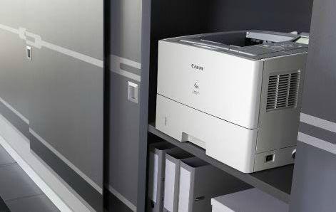 Compro Impressoras laser