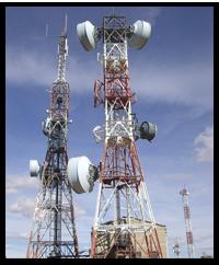 Compro Apoios metalicos para telecommunicacoes