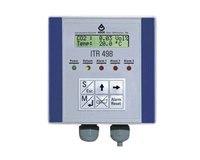 Comprar Analisador de gases por infravermelhos ITR 498