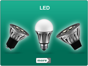 Compro Lampadas LED