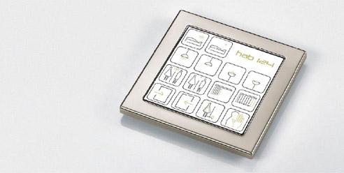 Compro Módulo sensor