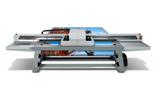 Compro Impressoras planas