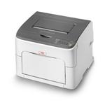 Compro Impressoras a cores