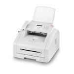 Compro Faxes