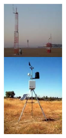 Compro Meteorologia
