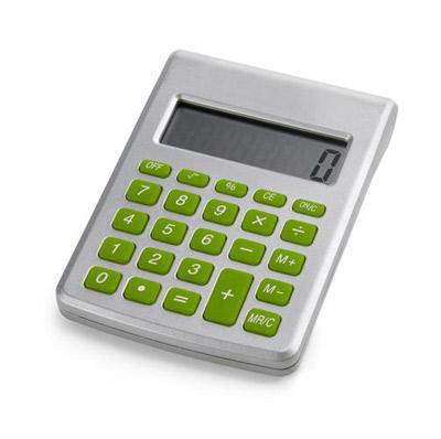 Comprar Calculadora