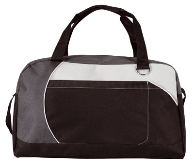 Compro Curve Sport Bag