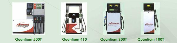 Compro Equipamentos para combustiveis liquidos