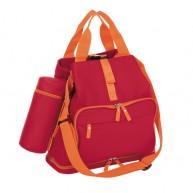 Compro Babybag