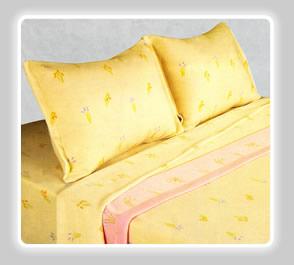 Compro Roupa de cama